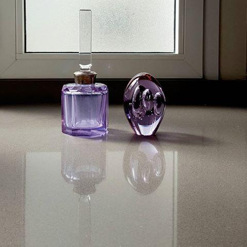 perfumeros vintage - Buscar con Google
