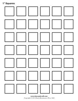 how to draw geometrical chart