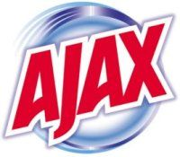 Caching AJAX Results in JavaScript