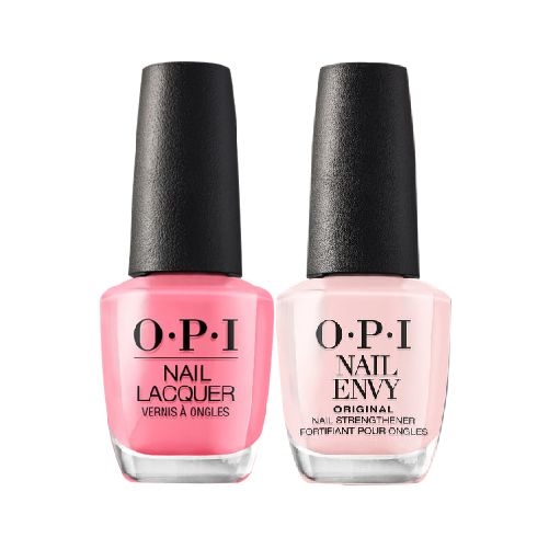 The 10 Best At Home Gel Nail Kit Reviews 2021 Home Gel Nail Kit Gel Nail Kit Gel Nails At Home