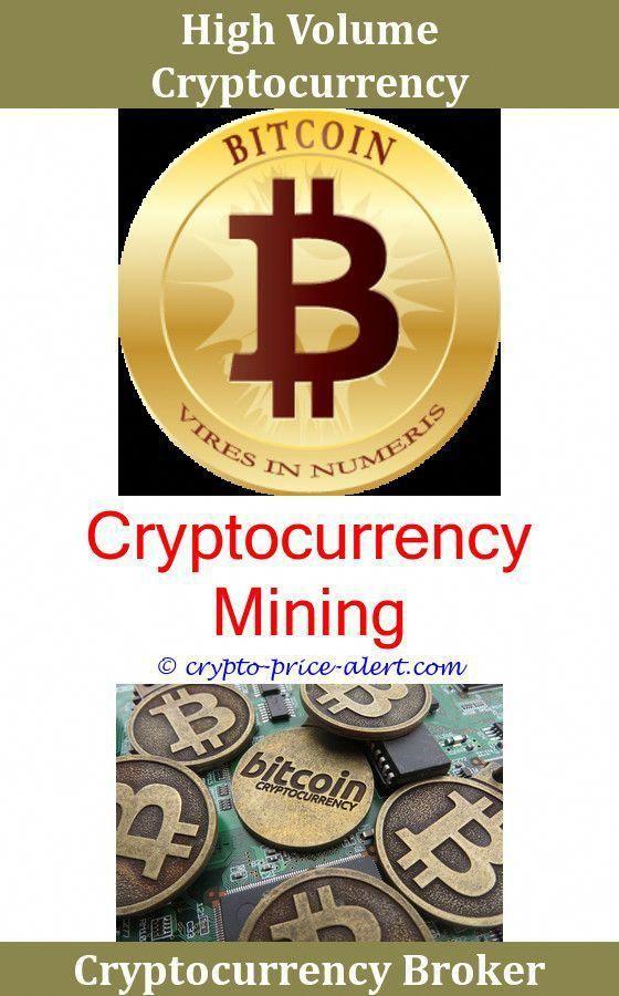 pronostico bitcoin