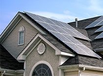 What Type of Solar Panel is Right for Your Home?