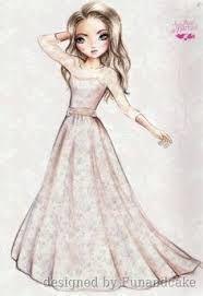 Top Model Biz Liv Ile Ilgili Gorsel Sonucu Fashion Design Sketches Fantasy Model Fantasy Clothing