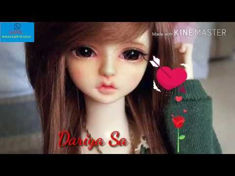 2019 Barbie Doll New Whatsapp Status Naino Ki To Baat