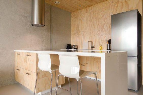 Studio te huur Amsterdam: Ridderspoorweg €1.475