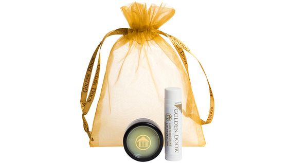 This set includes two wonderful lip care treatments for women and men of all ages and all skin types…Lip Conditioner and Lanternshine Lip Protector SPF 15.