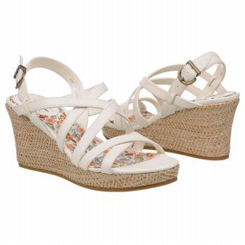 Hot Kiss Dolly Shoes Price: $49.99