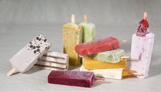 Pra quem não resiste a um bom sorvete nem mesmo com o friozinho de Curitiba. http://www.gazetadopovo.com.br/bomgourmet/conteudo.phtml?tl=1&id=1424897&tit=Sorvetes-faca-chuva-ou-faca-sol