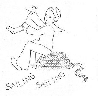 sailing sailing | Flickr - Photo Sharing!