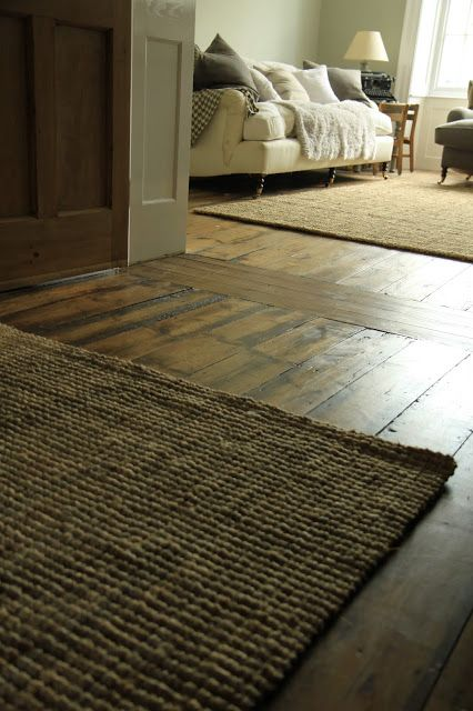 country rugs and more living rooms modern country jute country country