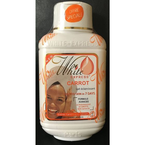 Pin On Qei Plus Paris Skin Care Products