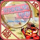 Download Wedding Day New Hidden Object:  Great games Thanks for free hidden object games. The bright vibrant ones I like best. Also I don't mind things so well hidden. Great work.  Some of Wedding Day Features : • 10 Levels • 40 Objects Per Level • 400 Hidden Objects to Find • 100 Achievements to Unlock and Stars to Earn • Cannot ...  #Apps #androidgame ##PlayHOG  ##Casual