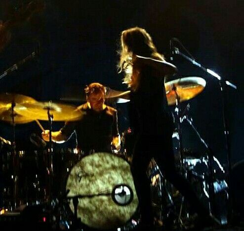 Brandi Carlile Band