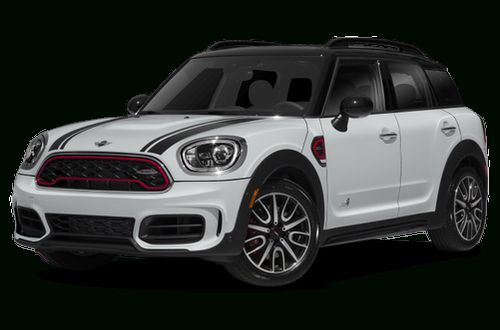 Mini Cooper Countryman Mini Cooper Countryman 2018 Mini Cooper Countryman 2019 Mini Cooper Mini Countryman Accessories Mini Cooper Countryman Used Mini Cooper