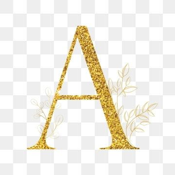 Letras De Coleccao De Letras Carta Um Clipart Arte Da Palavra Carta Imagem Png E Vetor Para Download Gratuito In 2021 Lettering Alphabet Collection Letter Alphabet
