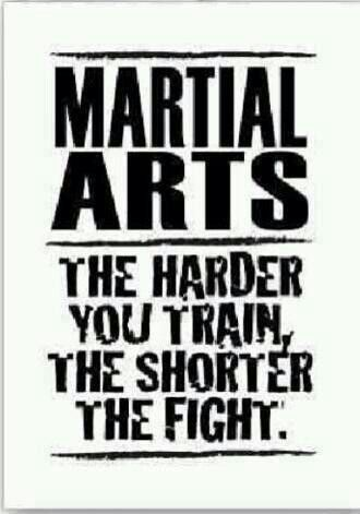 Martial Arts Barbados