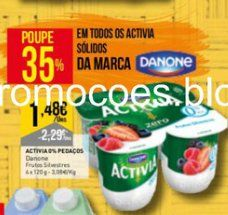 Promoções Intermarché - Todas as acumulações folheto e vales desconto - http://parapoupar.com/promocoes-intermarche-todas-as-acumulacoes-folheto-e-vales-desconto-19/
