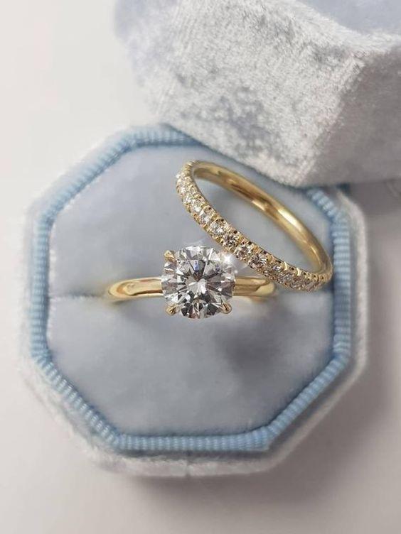 خواتم زواج غاية الرقي والاناقة f9e9e2c1b836fd78784f2fe673839c33.jpg