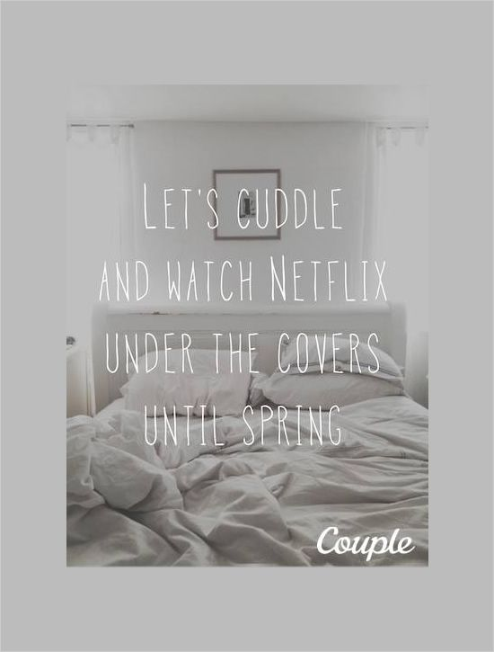 Couple An App Just For Couples