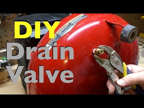 Youtube Porter Cable Air Compressor Used Power Tools Easy Jobs