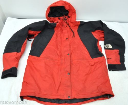 bb297e82 the north face jacket sizing
