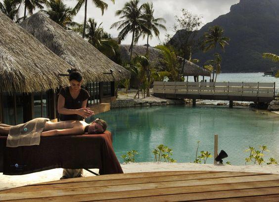 Resort (Foto: divulgação)