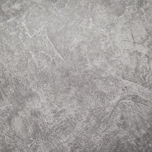 Wallpaper Grey Textured Cement Concrete Roll Kitchen Wall Background Living Room Homedeco Modern Concrete Wallpaper Grey Concrete Wallpaper Grey Wallpaper