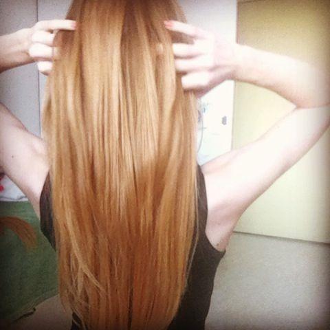 wella koleston 804 738 glossing illumina 1036 - Coloration Cheveux Wella Koleston