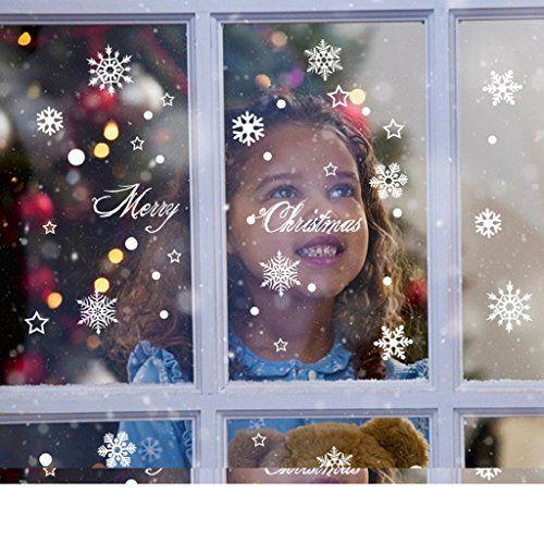 LUNIWEI Merry Christmas PVC Self Adhesive Interior Room W... https://www.amazon.com/dp/B01LX17YAI/ref=cm_sw_r_pi_dp_x_MGdCybAKE9MDK