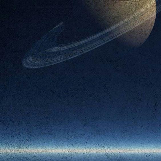 Saturno *-*