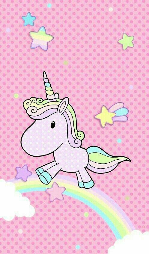 Cute Unicorn Coloriage Licorne A Imprimer Dessin Licorne Licorne