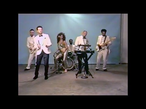 Tuxedo So Good Official Video New Jack Swing Black Music Cool Gifs