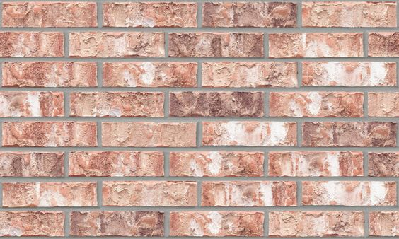 Acme brick mojave package 31 centex stirling bridge for Brick selection for houses