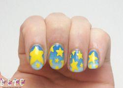 Nail Art   Tumblr