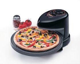 Presto Pizzazz pizza oven $60.26 #pizza #oven