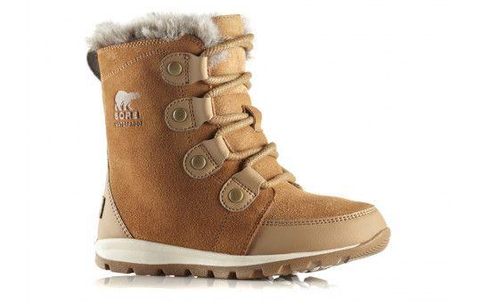 Buty Youth Whitney Suede Zimowe Outdoor Buty Damskie Totalna Wyprzedaz Trygonsport Pl Sport Street Combat Boots Boots Army Boot