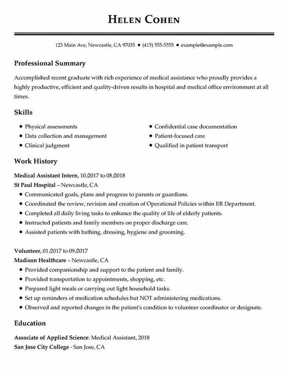 Resume Example Cv Example Professional And Creative Resume Design Cover Letter For M Job Resume Examples Good Resume Examples Professional Resume Examples