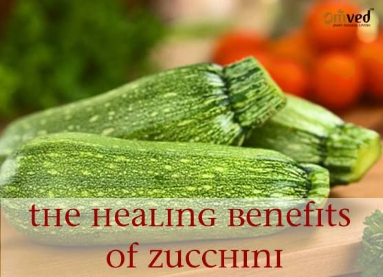 Z is for Zucchini. This wonder veggie is healthy for you and has immense health benefits. Team it up with salads and you have a healthy meal. Including zucchini in your meal helps to- lower cholesterol levels- effective in managing weight- helps to lower the blood pressure- promotes good cardio vascular health- helps to keep your skin hydrated- vitamin A and C in the zucchini act as antioxidants