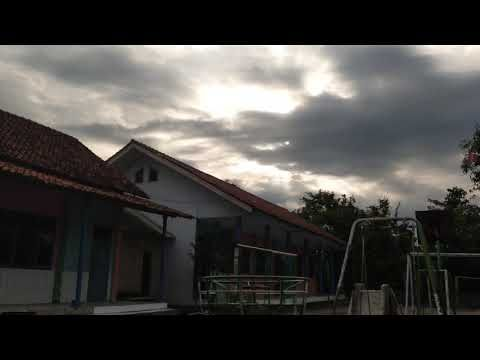 Timelapse Awan Redmi Note 8 Youtube Note 8 Notes