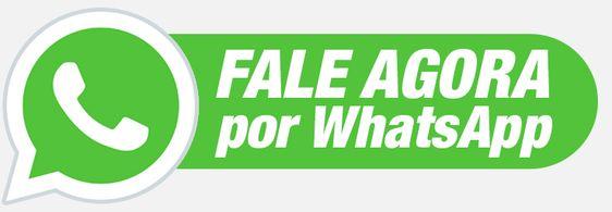 fale-agora-whatsapp