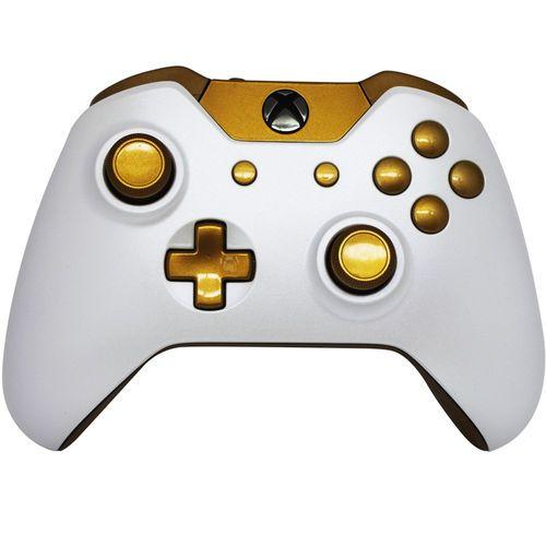 Controle Xbox One Com Ofertas Incriveis No Submarino Com Controle Xbox Controle De Jogo Xbox One
