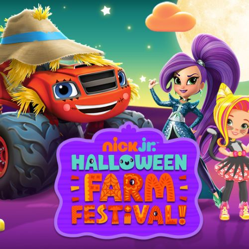 Nick Jr Halloween Farm Festival Preschool Games Nick Jr Science Games Free online preschool games nick jr