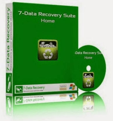 stellar phoenix photo recovery registration keygen idm