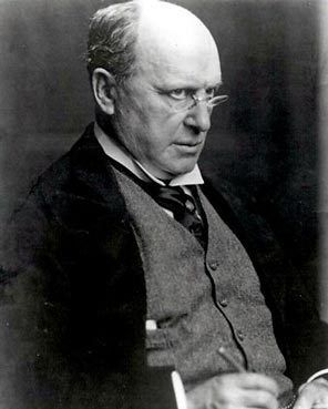 Henry James, repinned by www.jane-davis.co.uk