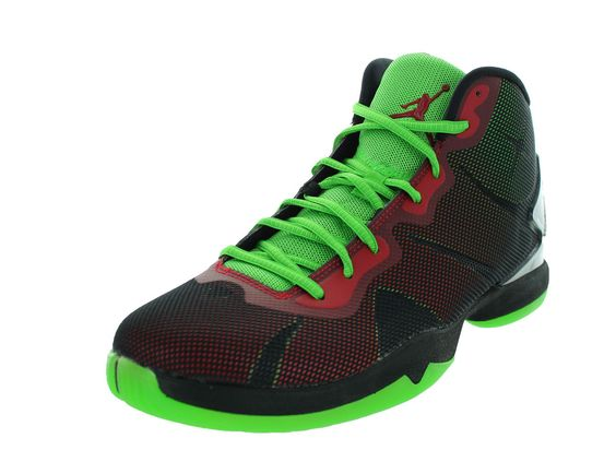 vans lo re pro - Nike Jordan Men's Jordan SuperFly 4 Basketball Shoe | Online Store ...