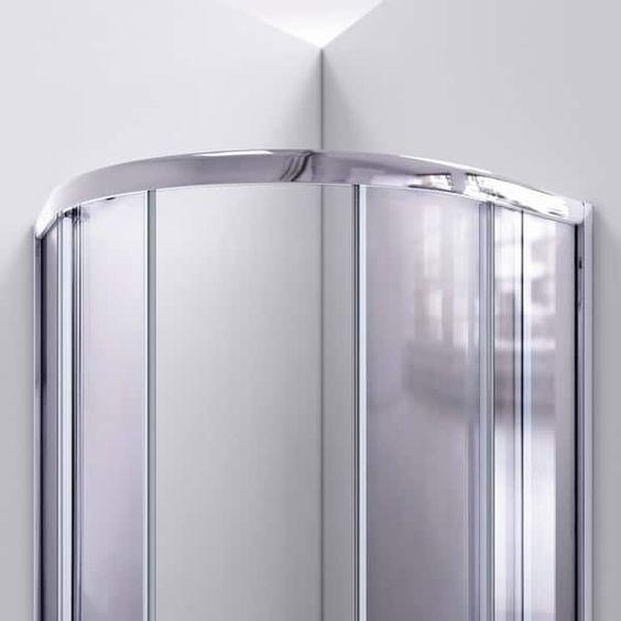 Pin On New Bathroom Designs