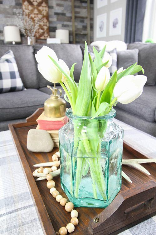 Adorable Home Decor Ideas
