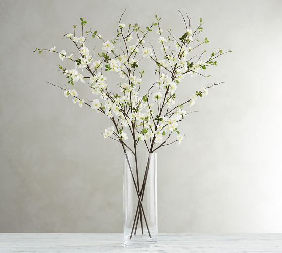 48+ Decorative branches for tall vases ideas
