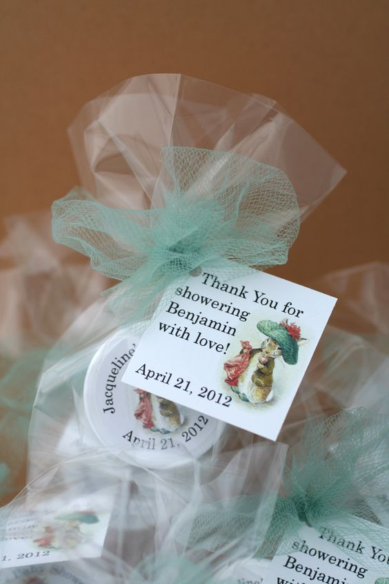 labels baby shower favors baby shower ideas piekniek baby practical