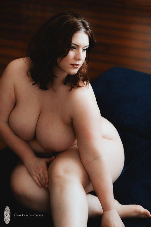 sizes nude andrew Plus london model